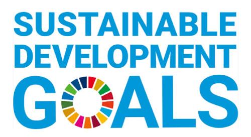 SDGs(Sustainable Development Goals)とは